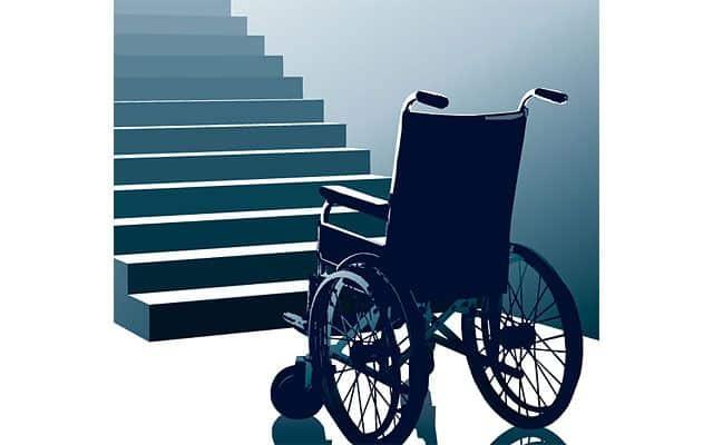 Как получить инвалидность после операции на щитовидной железе