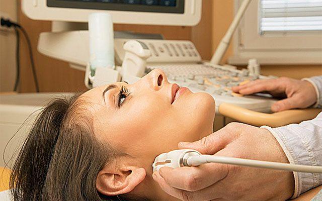 Как живут без щитовидной железы