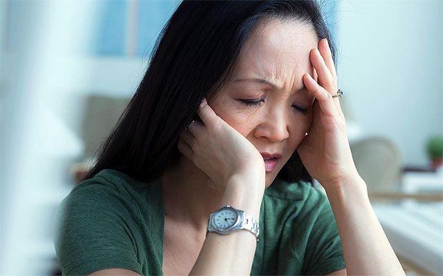 Симптомы цистаденомы щитовидной железы