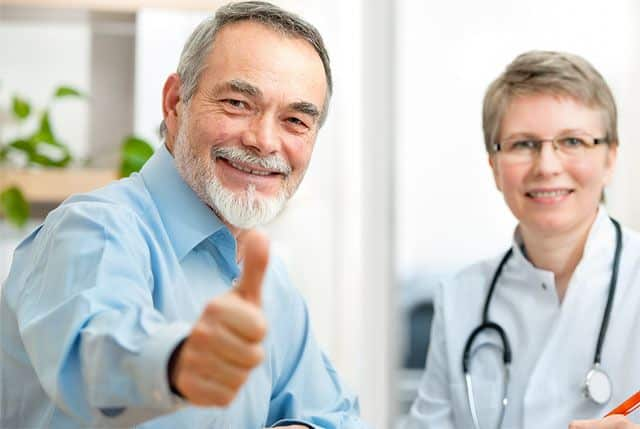 Цена ТАБ узла щитовидной железы