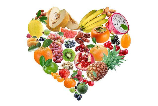 Влияние щитовидной железы на холестерин