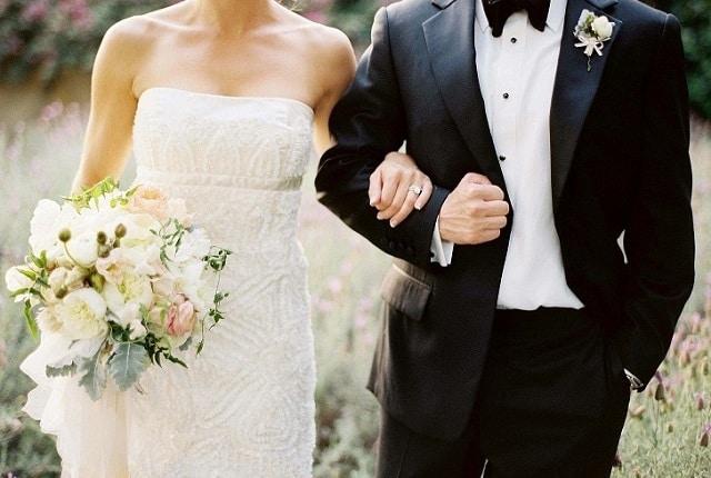 Близкородственные браки