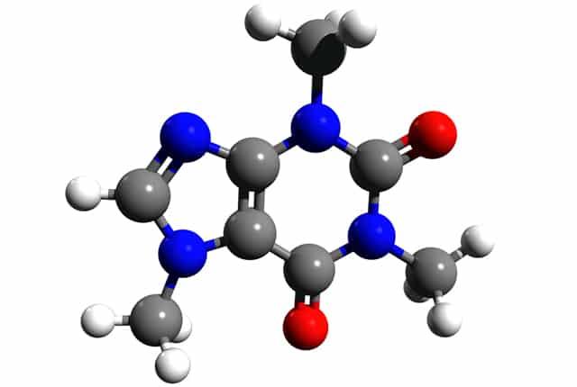 Гормон Т4 состоит из 4 молекул йода и 2 производных альфа-аминокислоты тирозина