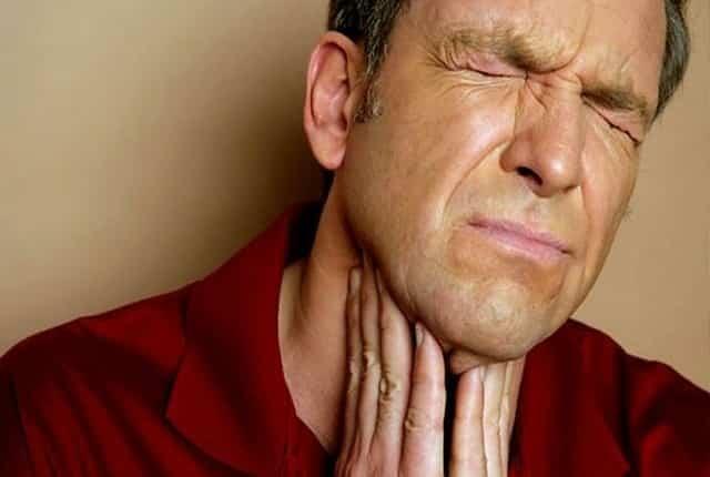 Симптомы и лечение микседемы