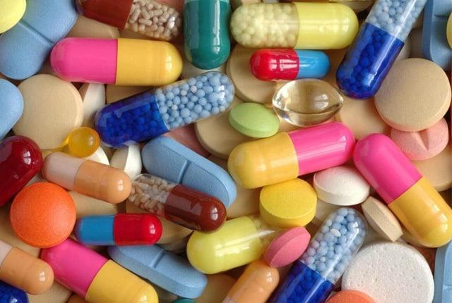 Какими способами может осуществляться лечение щитовидной железы