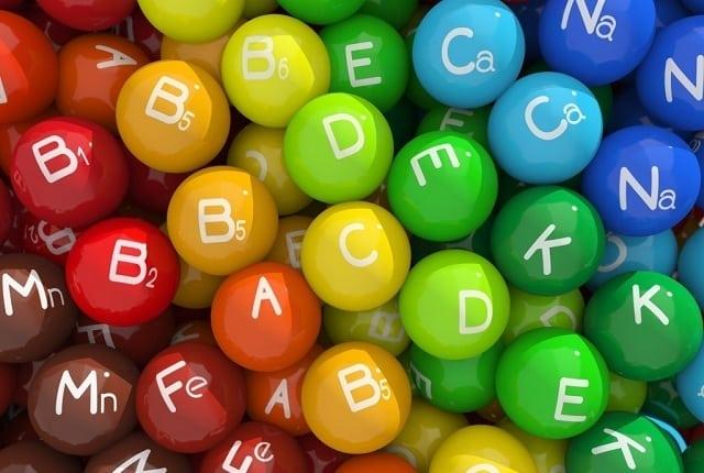 Какие витамины рекомендуются при гипотиреозе