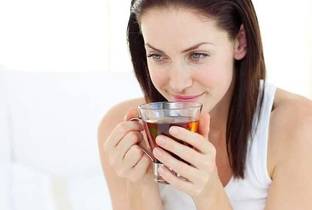 Лечение щитовидки неродными средствами