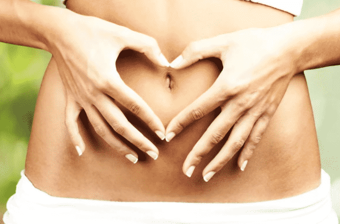 Эстроген у женщин