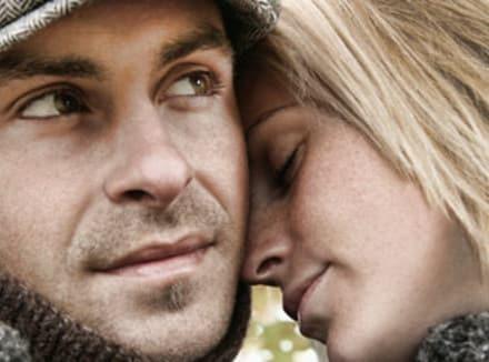 польза окситоцина
